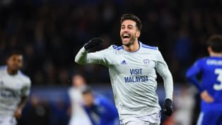 mmer Cardiff's defeat to Crystal Palace on Saturday confirmed them as the final team to be relegated from the Premier League this season. In truth, this year's...