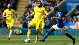 Chelseamendapatkan kabar yang kurang menyenangkan dalam persiapan mereka untuk menjalani final Europa League. Gelandang andalan mereka Ruben Loftus-Cheek...