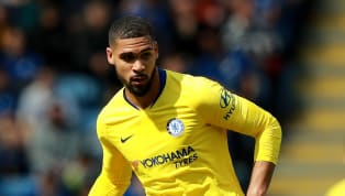 Chelsea have offered an update on Ruben Loftus-Cheek after hesustained an injuryin a charity match against New England Revolution on Wednesday, with the...