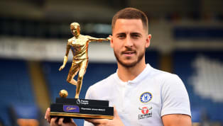 ​Real Madrid could be offered the chance to buy Eden Hazard this summer regardless of Chelsea's transfer ban situation, with the Blues now concerned about the...