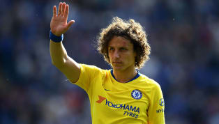 neup David Luiz has praised the quality of Chelsea's young players, but insisted that they must fight for a place in Frank Lampard's starting lineup. The...