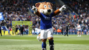 Two of the Premier League's most impressive sides outside the 'big six'go head-to-head on SaturdayasLeicesterwelcome Burnley to the King Power Stadium....