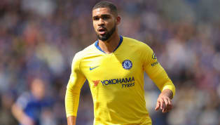 nham Chelsea manager ​Frank Lampard has confirmed that midfielder Ruben Loftus-Cheek has been named in the squad to face Tottenham Hotspur on Saturday. The...