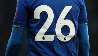 Futbolcular için yıllardır kullanılan bir klişe vardır. 23 yaşındaki futbolcu hâlâ gençtir. 29'unu bitiren ise yaşlıdır. Peki ya tam ortası, yani 26? 26...