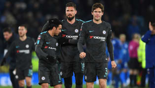 ​The Blues trio are set to leave the club in January, after failing to pick up vital minutes under new boss Frank Lampard. The latest reports claim that Inter...