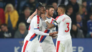 Loss Crystal Palace ran out 4-1 winners against Leicester at the King Power Stadium on Saturday evening, heapingthe pressure on Foxes boss Claude Puel. A...