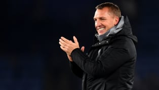 Leicester managerBrendan Rodgers claims the club's strongPremier Leagueposition will help him to attract some of Europe's top players. Under Rodgers'...