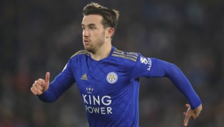 ndow Chelsea have identified Leicester City full back Ben Chilwell and Ajax's Hakim Ziyech as transfer targets for the summer, but Frank Lampard's side are...