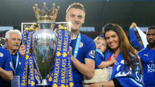 ​Arsenal came agonisingly close to signing Leicester hero Jamie Vardy in the summer of 2016, with the striker even meeting manager Arsene Wenger. That is...