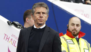 Leicester City manager Claude Puel was full of praise for James Maddison after the young midfielder inspired the Foxes to a 3-1 victory over Huddersfield on...