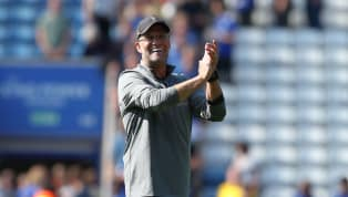 FormerLiverpoolstriker Dean Saunders has said that the Reds' recent success in the Premier League is down to manager Jurgen Klopp dropping left-back...