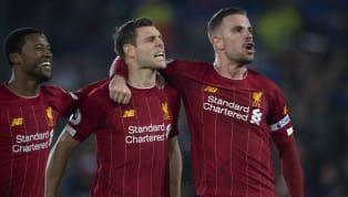 Ce jeudi26 décembre à 21h, Liverpool se déplaçait au King Power Stadium de Leicester City dans ce match qui constituait le choc entre le leader et son...