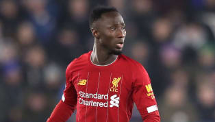 ​Liverpool manager Jurgen Klopp has insisted the Reds are taking nothing for granted, despite going a year unbeaten in the Premier League and holding a...