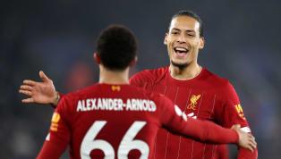Hoy, 18 de febrero de 2020, comienzan los octavos de final de la Champions League. Los mejores equipos de Europa se van a batir en duelo para avanzar...