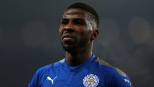 Racially abusive comments posted online about Kelechi Iheanacho will be included in a dossier​ sent by the Professional Footballers' Association to social...