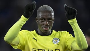 ​Manchester City's Benjamin Mendy has revealed that an unnamed member of his family has been given the all-clear over coronavirus fears, after a scare earlier...