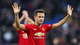 ​Manchester United midfielder Ander Herrera says the club can afford to take nothing for granted despite their upturn in results under Ole Gunnar Solskjaer,...