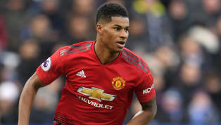 ​Manchester United appear set to hand resurgent home grown hero Marcus Rashford a new long-term contract after reportedly reaching a 'breakthrough in...