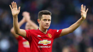 Ander Herrera has announced his departure from Manchester United after making 189 appearances over a five-year spell at the club. The midfielder became a...