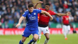 Drama transfer bek Leicester City, Harry Maguire, terus bergulir di bursa transfer musim panas ini. Selain diincar oleh Manchester United, bek tengah Timnas...