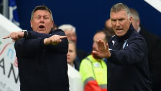 Former Leicester Managers Nigel Pearson and Craig Shakespeare Interested in Vacant Southampton Job