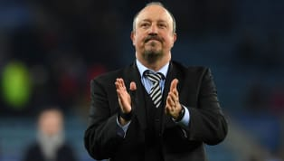Newcastle managerRafaBenítez insists the clubhas the potential to be successful but must be do more in the transfer market in order to continue improving...
