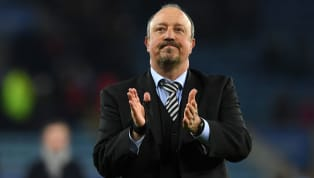 Newcastle United manager Rafael Benitez has hinted he is willing to stay on at the club and sign a new contract if the club do more in future transfer...