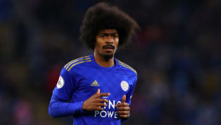 Leicester City have contacted the police after midfielder Hamza Choudhury was the victim of 'appalling' onlineracist abuse following the Foxes last-gasp...