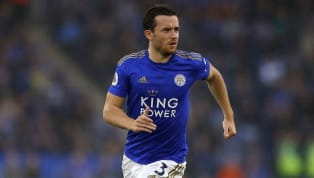 ents ​Leicester City scouts have been ordered to look for new left backs amid fears that Ben Chilwell could leave the club at the end of the season. Chilwell...