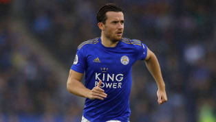 Exclusive - Manchester City are interested in striking a deal for Leicester City left back Ben Chilwell after growing frustrated with Benjamin Mendy. The...