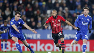 News The Saints travel to the King Power Stadium to face Claude Puel's Leicester Cityon Saturday.Both sides head into the game on the back of poor results...