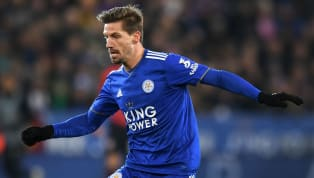 Adrien Silva has been revealed as Leicester City's highest earner per minutes played in the Premier League so farthis season, according to a new study. The...