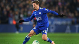 Adrien Silva is on the verge of leaving Leicester City this summer, with Brendan Rodgers keen on trimming his large squad. Silva was signed for a fee of £24m...