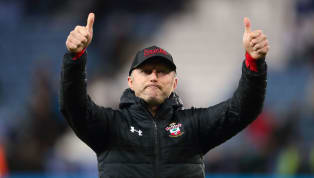 Ralph Hasenhuttl praised the passion shown by his Southampton players after they secured a hard-fought 2-1 win over Leicester City at the King Power Stadium....