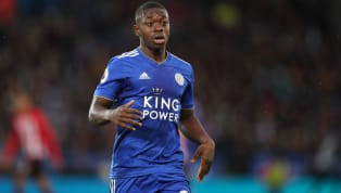 Leicester manager Claude Puel is hopeful that the groin injury sustained by midfielder Nampalys Mendy before last weekend's game against Tottenham is not...