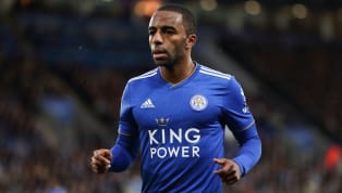 Leicester City defender Ricardo Pereira has claimed that the Foxes' need to mature quickly if they are to find consistent form this season. The Portuguese...