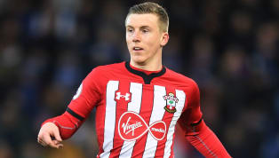Liverpool have enquired about the availability of Southampton left-back Matt Targett, as they search for an understudy to Andy Robertson. The 23-year-old...