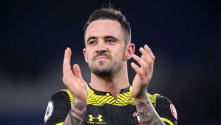 Danny Ings' Southampton form means he is reportedly being seriously considered by England boss Gareth Southgate for a place at Euro 2020, with a move to bring...