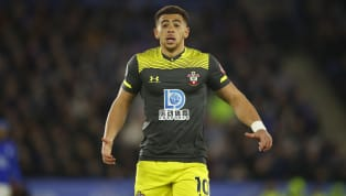 Southamptonforward Che Adams is ready to return to the Championship with Leeds United on an initial loan deal. The 23-year-old only joined the Saints from...