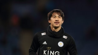 Huddersfield are just one of many Premier League sides to have expressed an interest in signing Leicesterforward Shinji Okazaki. The Japan international is...