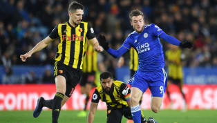 News Leicester travel to Watford on Sunday in the Premier League in Brendan Rodgers' first game in charge of the Foxes. Rodgers has joined Leicester following...
