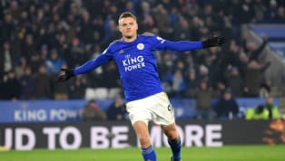 unce Leicester City went marching on in their quest for a top-four finish on Wednesday evening, as the Foxes earned a solid 2-0 victory over...