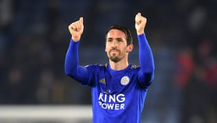 Leicester City defender Christian Fuchs has revealed that he is hoping - and expecting- to remain at the King Power Stadium beyond the end of the current...