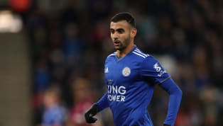 Leicester were knocked out of the quarter-finals of the Carabao Cup after losing on penalties to Pep Guardiola's Manchester City on Tuesday night. The Foxes...