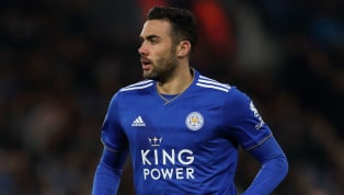 Leicester City have confirmed that Spanish midfielder Vicente Iborra has left the club to join Villarreal for an undisclosed fee, bringing an unsuccessful...