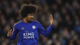 City ​Newcastle United and Burnley have seen both their bids to loan midfielder Hamza Choudhury rejected by Leicester.  The Magpies have pulled further away...