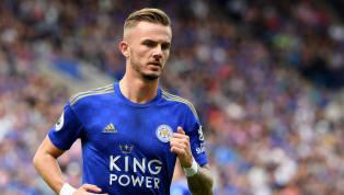 Sejak bergabung dengan Leicester City di musim 2018/19 lalu, James Maddison telah berhasil menampilkan performa terbaiknya. Dirinya yang terus mendapatkan...