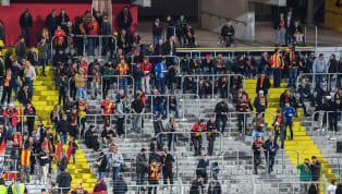 Hier soir, le RC Lens accueillait Orléans à l'occasion de la 28ème journée de Ligue 2. Une rencontre qui s'est jouée à huis clos en raison de la propagation...