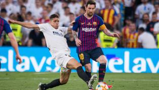 Los equipos de LaLiga regresan a la competición de la regularidad después de afrontar los dieciseisavos de la Copa del Rey. Las eliminatorias han deparado...