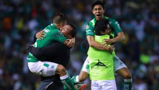 Este fin de semana por fin se conoció a los dos finalistas del Torneo Clausura 2019,LeónyTigres, el primero y segundo lugar de la tabla, algo que para...